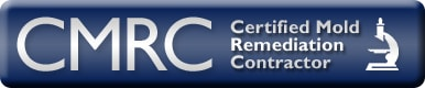 certified-mold-remediation-contractor-logo