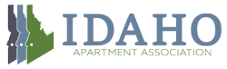 idaho-apartment-association-logo
