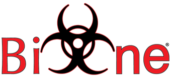 Crime, Trauma Scene Cleanup & Biohazard Cleaning Company in Boise, Idaho